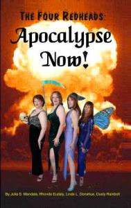 FR-Apocalypse_small