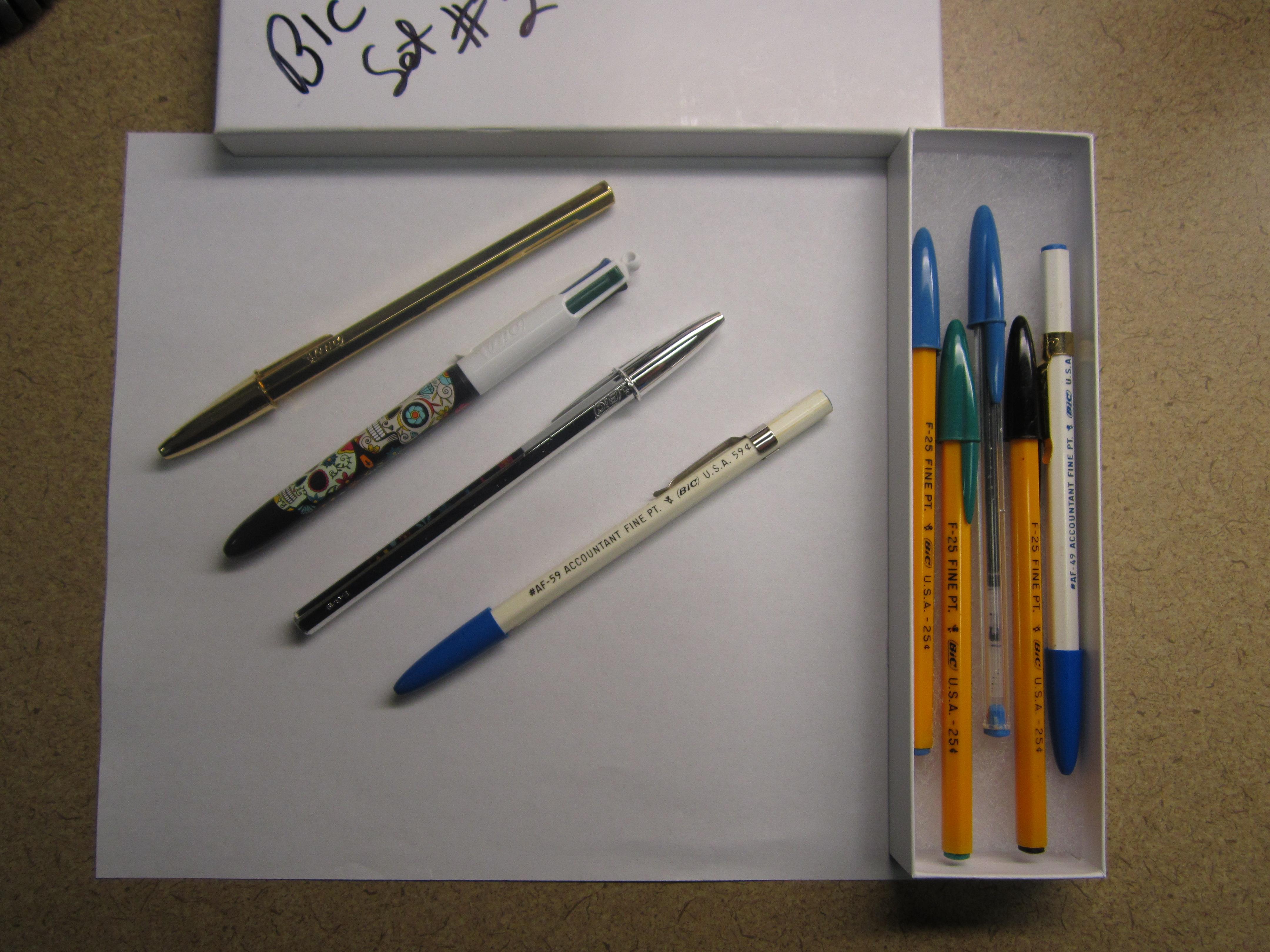 Hot sale fluorescent liquid chalk marker pen led writing board fluorescent  pen