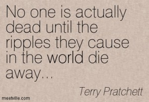 Quotation-Terry-Pratchett-world-death-Meetville-Quotes-221075