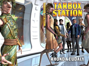 Tarbox Cover