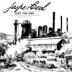 jasper_coal_JTO150